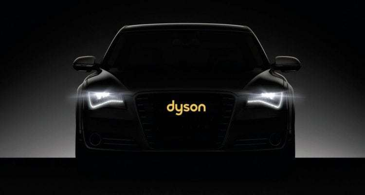 dyson-car-750x400