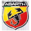 Abarth_100x100