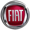 Fiat_100x100