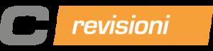 COSTA_logo_revisioni_orizz