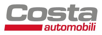 Costa Automobili