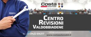 COSTA_slider_officina