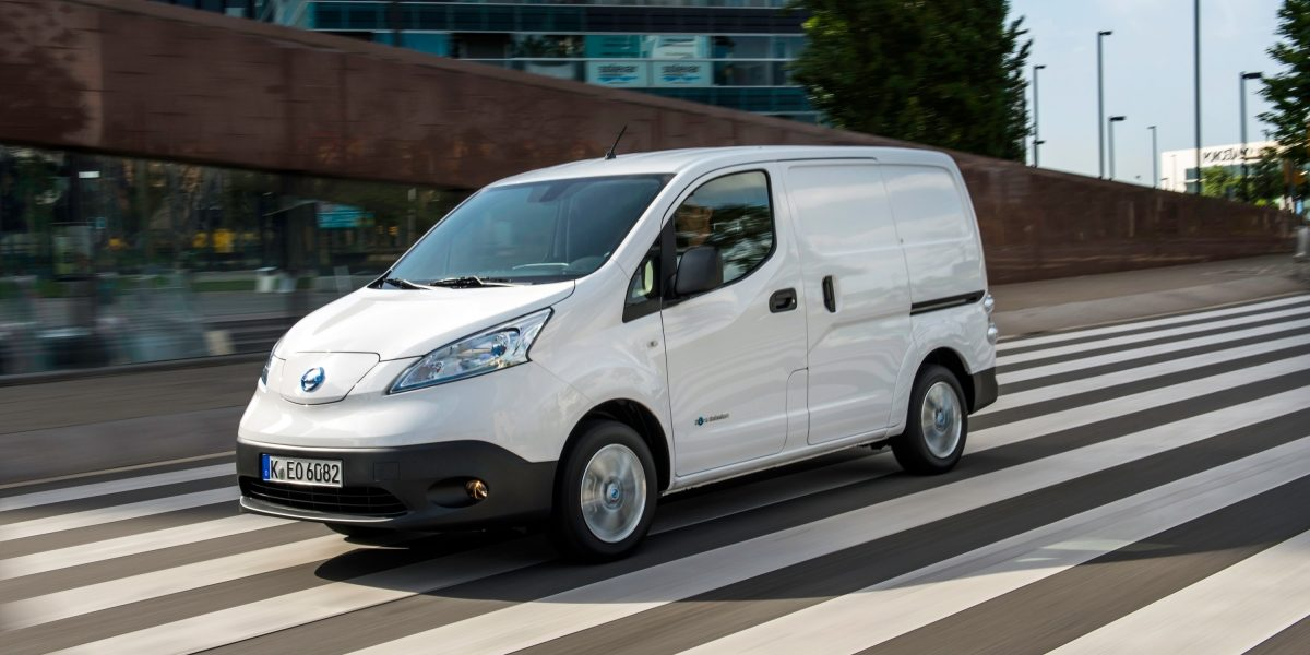 e-nv200-overview-2-jpg-ximg-l_12_m-smart