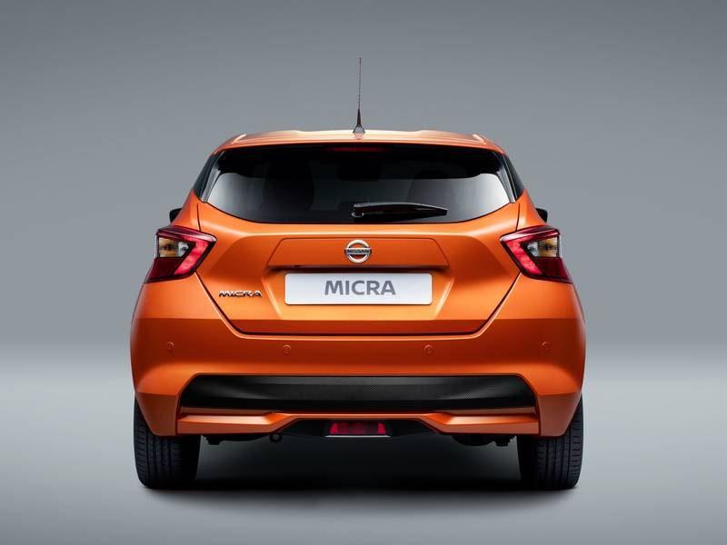nissan-micra-back