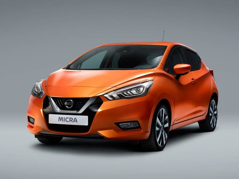 nissan-micra-front