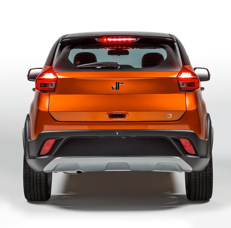 dr3-rear