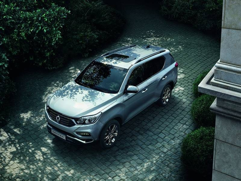 ssangyong-rextonup-side-33333