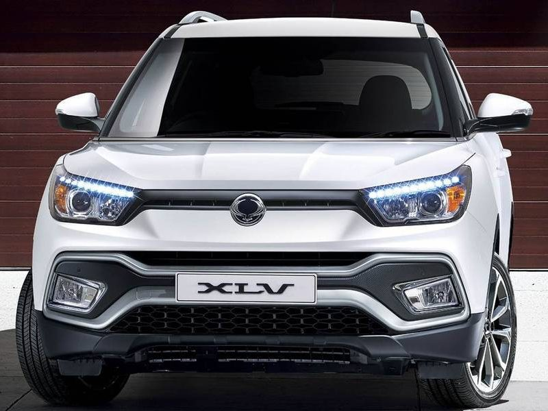 ssangyong-xlv-front