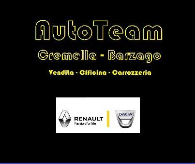 logo-autoteam-renault-dacia