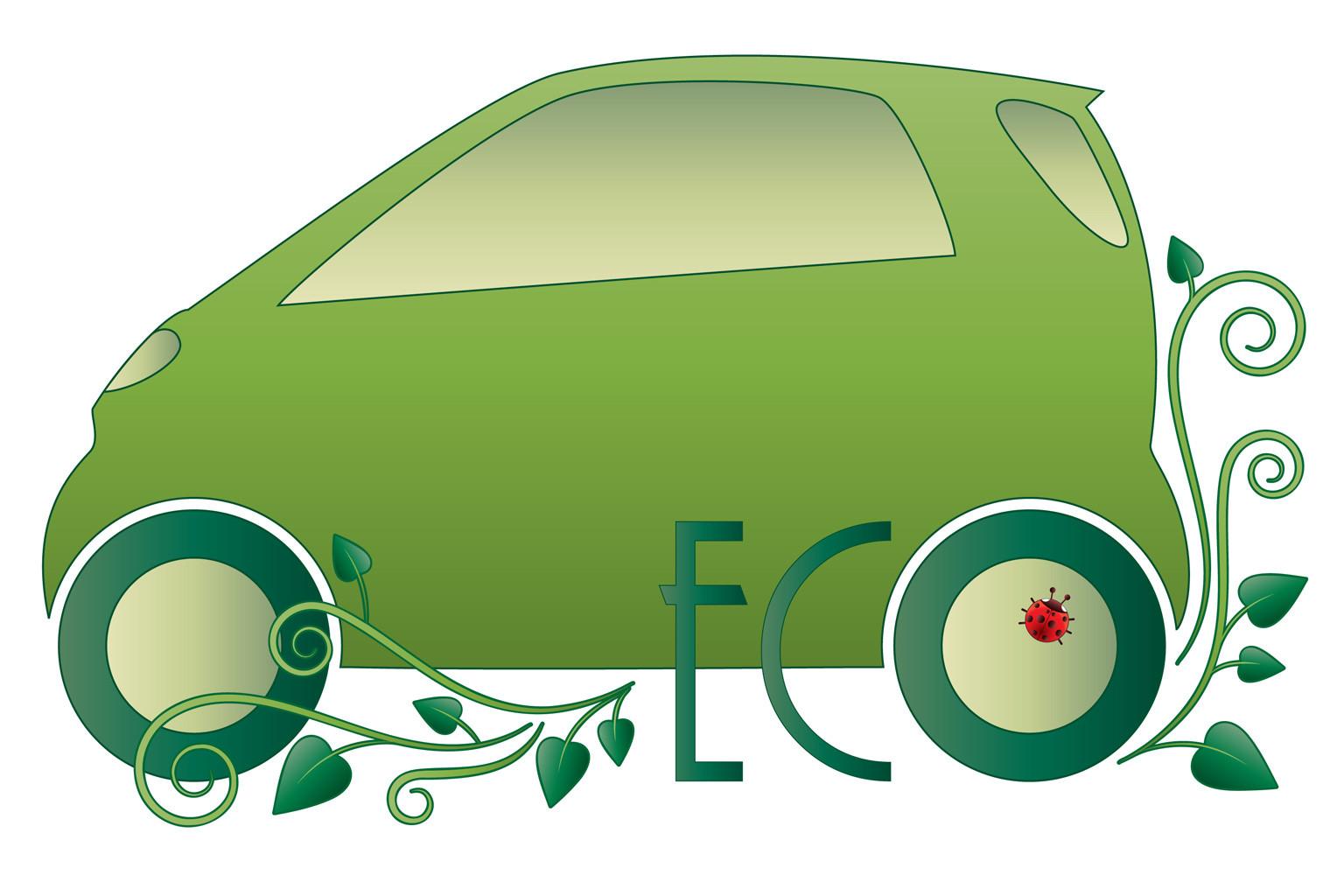 imm-auto-verde-ecologica-02