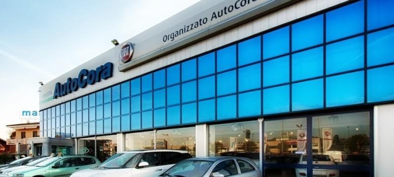 autocora_azienda
