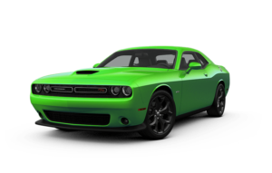 2019-dodge-challenger-rt-plus-sublime-agt-europe