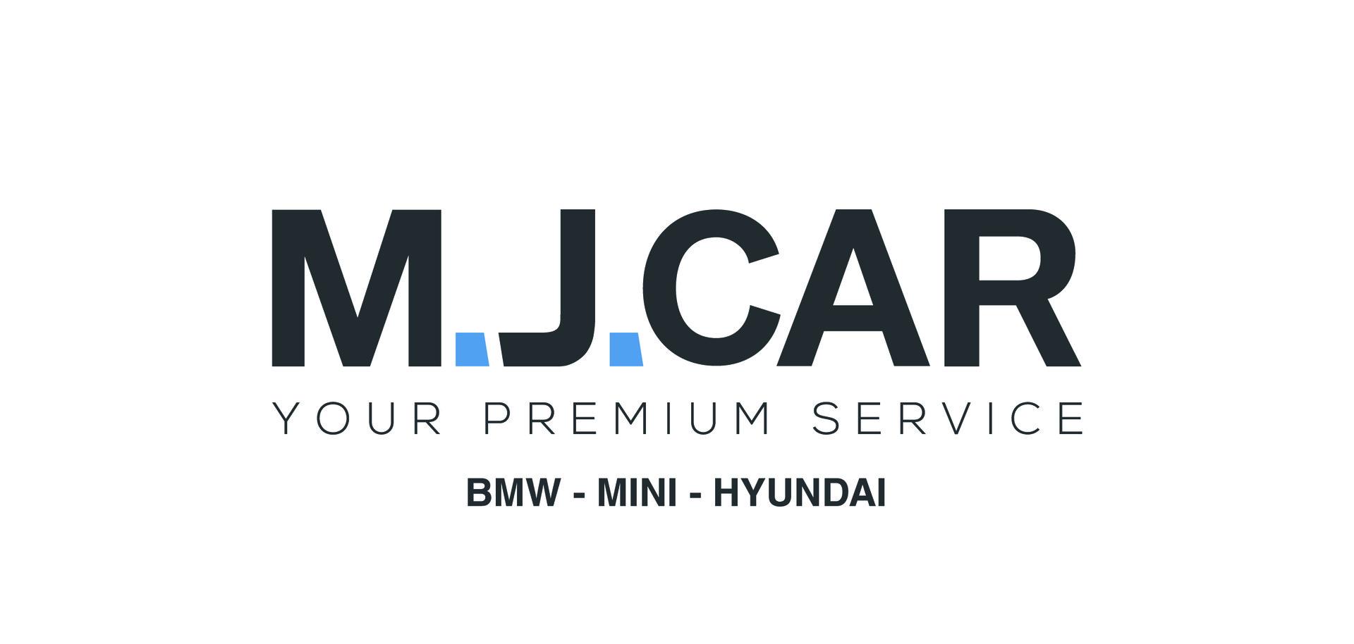 logo-mjcar1