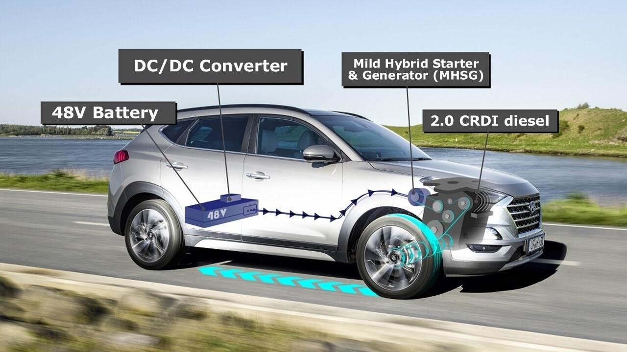 mild-hybrid-48v
