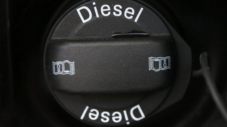 blocco-diesel
