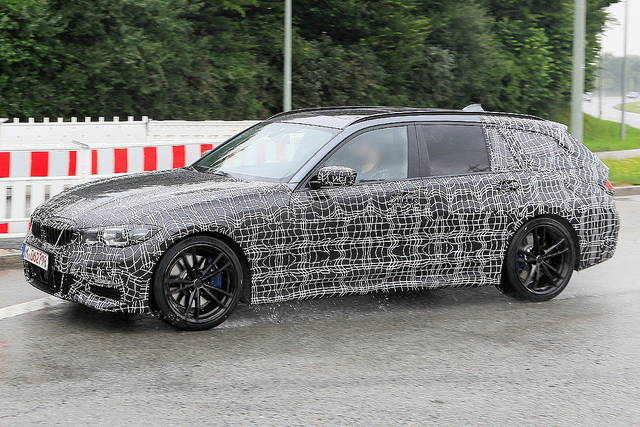 bmw-serie-3-touring-2019-spy