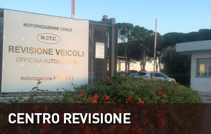officina_revisione