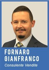 gianfranco_fornaro