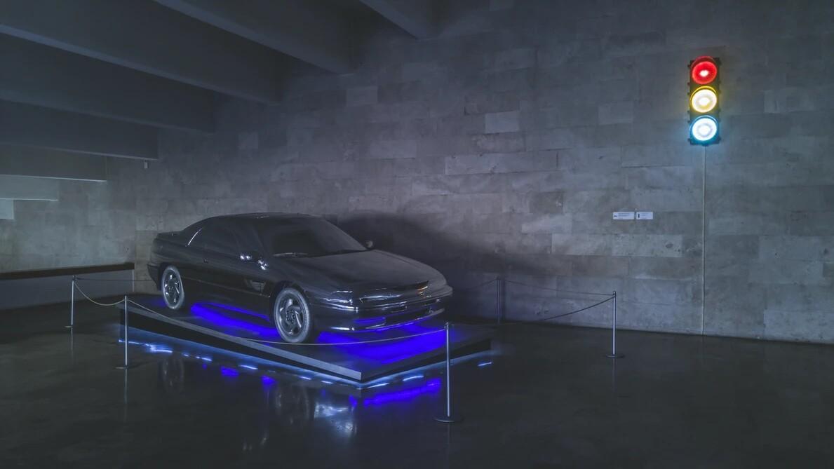 Automobili 2021