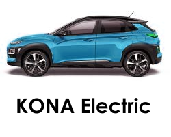kona-electric-copia