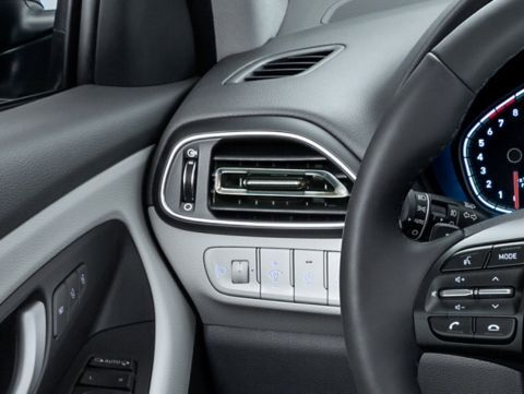 pd_interior_new_airvents_detail_4x3