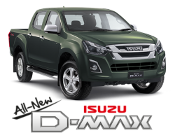 icon-isuzu
