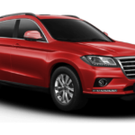 haval_h2_rosso