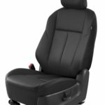 leather-seat-6-airbags