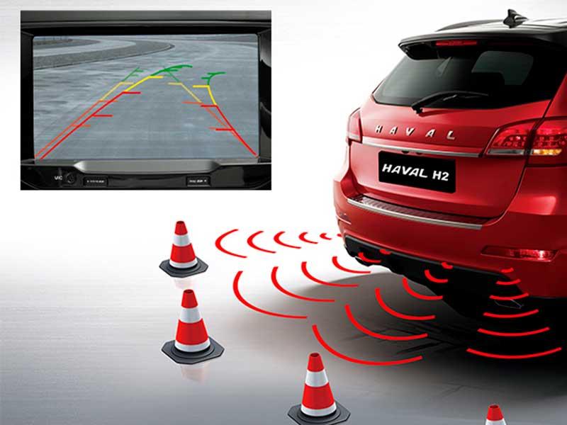 sensore-di-parcheggio-800x600-201219