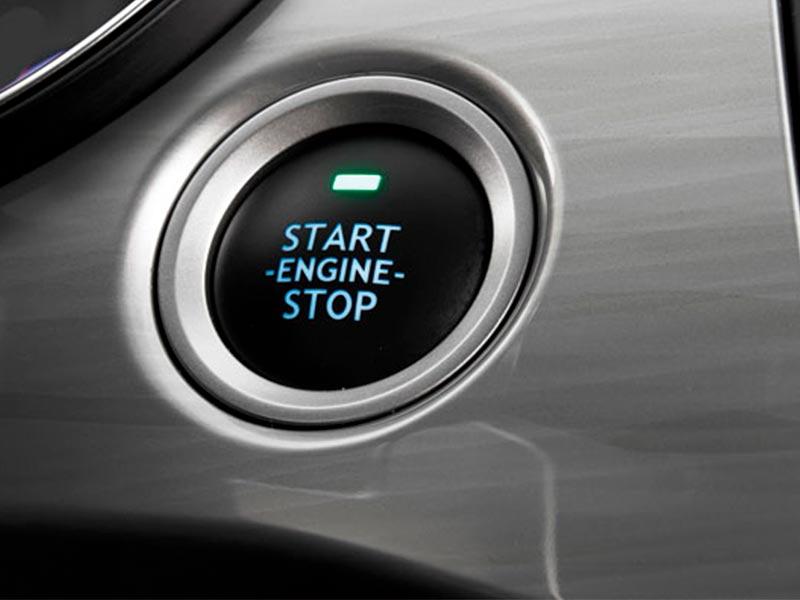 start-engine-stop-800x600-1