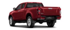 isuzu_d-max_space_n60bb_red-spinel-mica_back