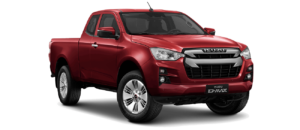 isuzu_d-max_space_n60bb_red-spinel-mica_front