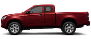 isuzu_d-max_space_n60bb_red-spinel-mica_lato