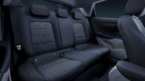 hyundai_bayon_rear_seats_16x9