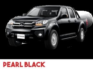 pearl-black-steed-2021-800x385-1