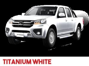 titanium-steed-2021-800x385-1