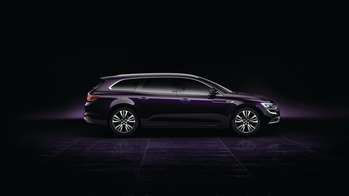 renault-talisman-estate-kfd-ph1-initiale-paris-overview-006.jpg.ximg.l_12_m.smart