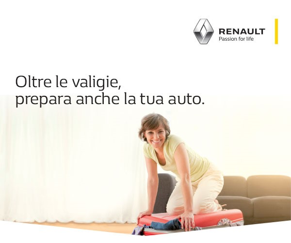 pv_pull_clima_renault_05_17_dem