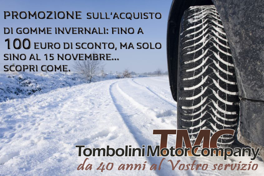 gomme-invernali