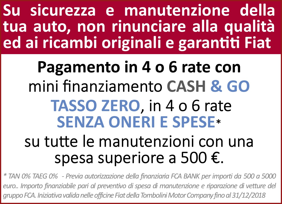 espositore-cash-and-go-mini