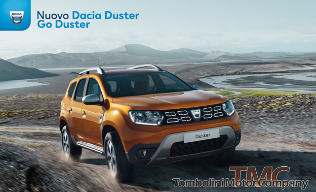 nuovo-dacia-duster-tmc2