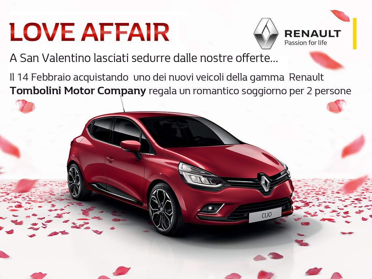 san_valentino_pagepost1-testo