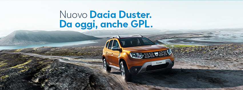 duster_coverfb