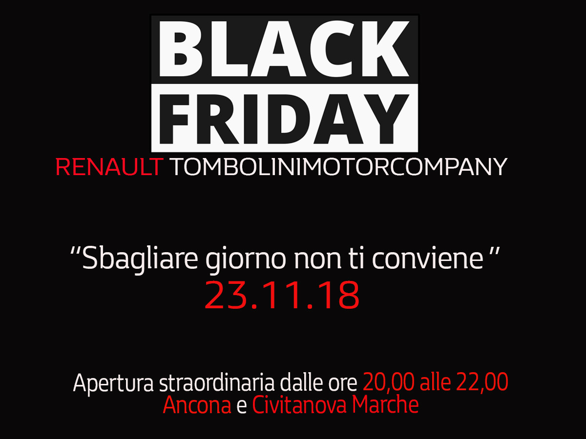 black-friday-ren-post-fb