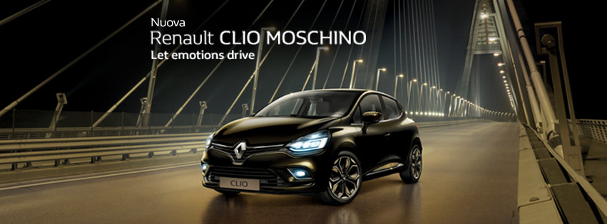 clio_moschino_coverfb