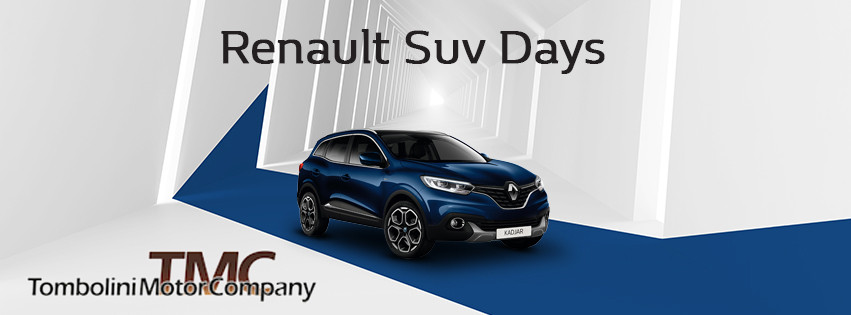 kadjar-cover-1-psd-suv-days