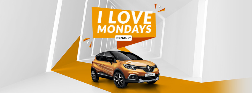captur_mondays_coverfb