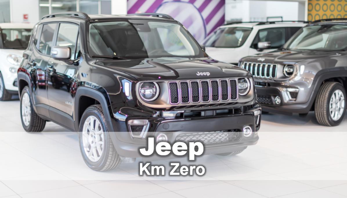 jeep-km0-web