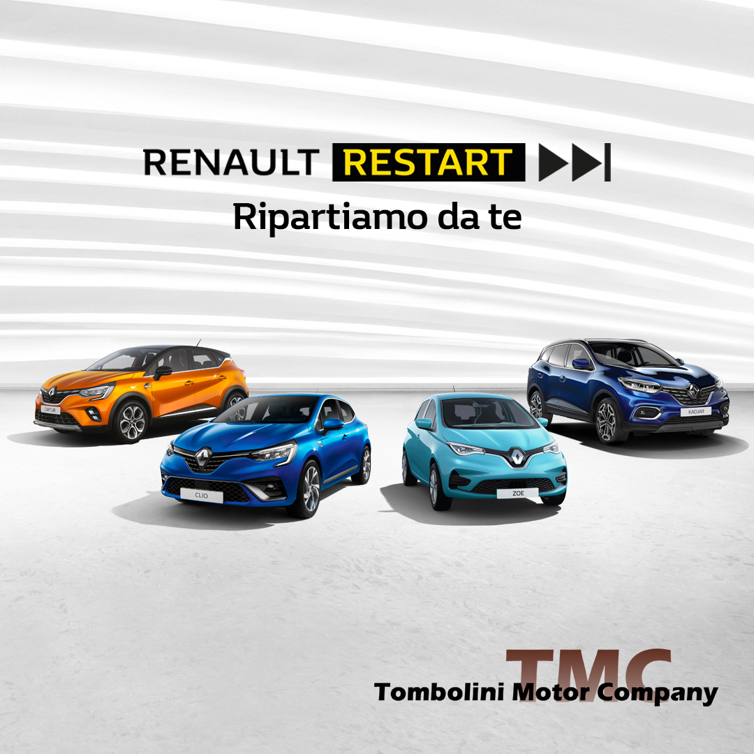 1080x1080_renault_locale-2