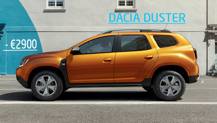dacia-duster-promo-tcm